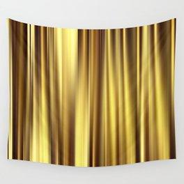 Stripes digital patern 151 Wall Tapestry