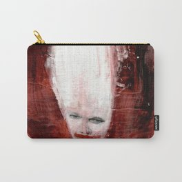 Vasco/Newspaper Serie Carry-All Pouch