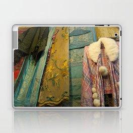 Fabrics! Laptop & iPad Skin