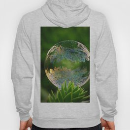 BUBBLE Hoody