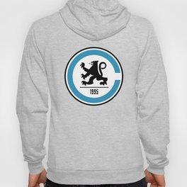 CARFC (German) Hoody
