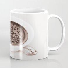 Tea Twigs Mug