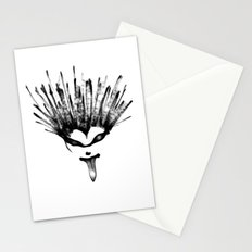cool sketch 109 Stationery Cards