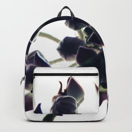deep purple pt1 Backpack