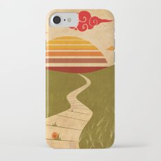 One of Seven iPhone 7 Slim Case