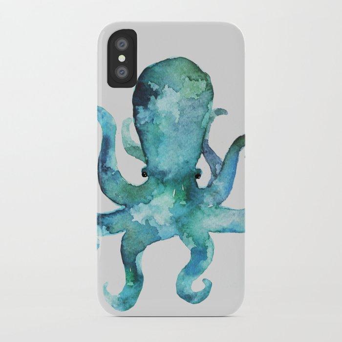 Earl iPhone Case