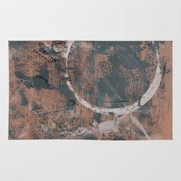 Untitled 05/27/17 Rug