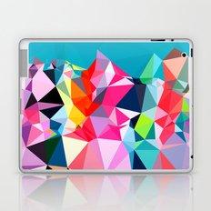 Abstract 6 Laptop & iPad Skin