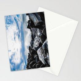 Selective 2 Stationery Cards