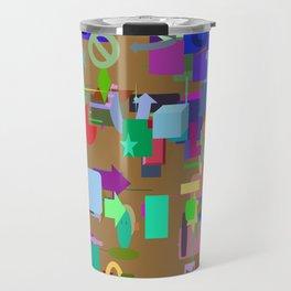 02172017 Travel Mug