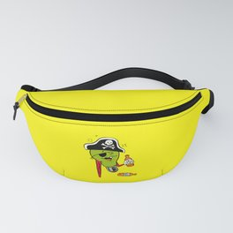 Stumpy Fanny Pack