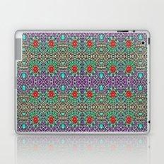 Another English Garden Laptop & iPad Skin