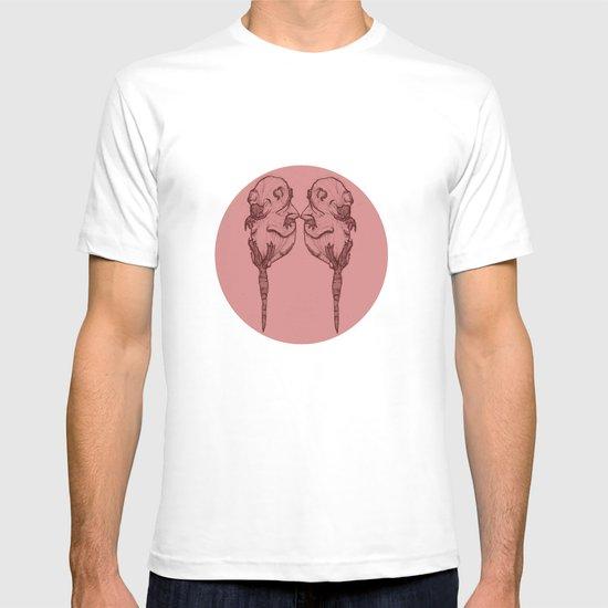 RATZ T-shirt