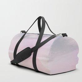 Midsummer Duffle Bag