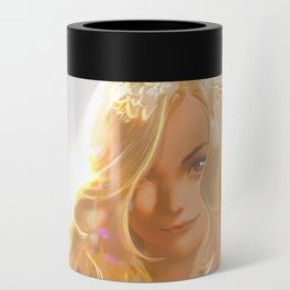 """Aphrodite (""""Charm of of the Ancient Enchantress"""" Series) Can Cooler"""