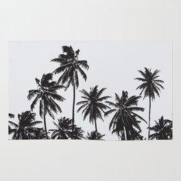 Palm 05 Rug