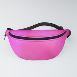 Pinkness Fanny Pack