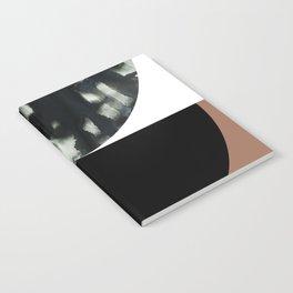 Quintessence Notebook
