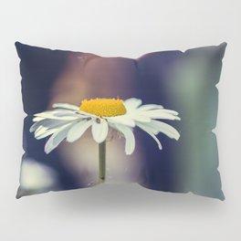 Daisy I Pillow Sham