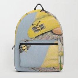 Bee-Gnomie Backpack