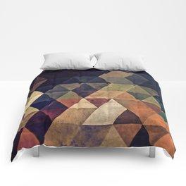 fyssyt pyllyr Comforters