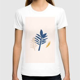 How to Care for a Zenzi Plant T-shirt