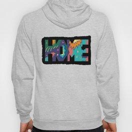 Home Hoody