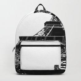 Towering Backpack