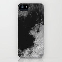 v i e j o iPhone Case