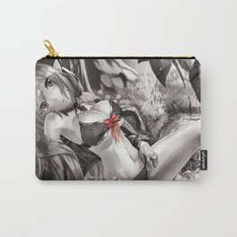 Granblue Fantasy - Bahamut Carry-All Pouch
