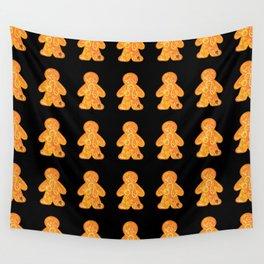 LEO Wall Tapestry