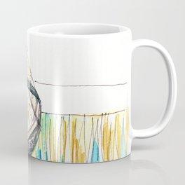 beautiful traditional lighting Coffee Mug