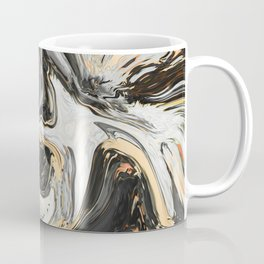 Fegil Coffee Mug