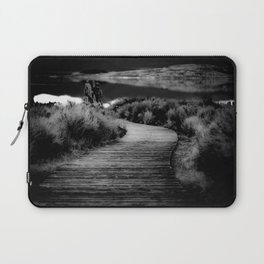 WALK IT Laptop Sleeve