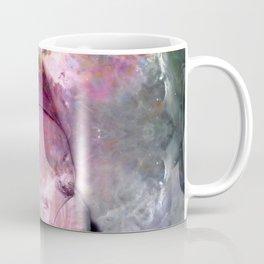 Astral Explorer (Version 1) Coffee Mug