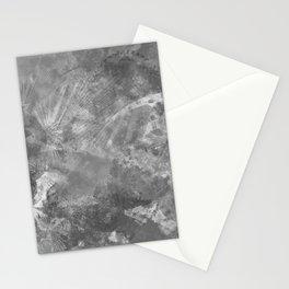 AWED MSM Flood (3) Stationery Cards