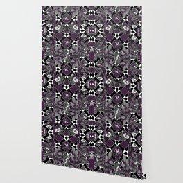 LIMBO Wallpaper