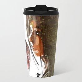 26. Travel Mug