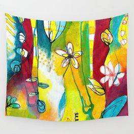 Helena Wall Tapestry