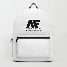 Anaheim Electronics Backpack