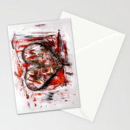 Herzlichkeit Stationery Cards