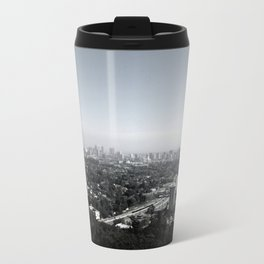 City of Angels Travel Mug