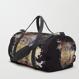 TIGHTROPE WALK Duffle Bag