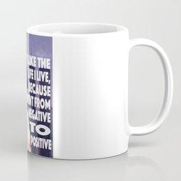 B.I.G. Coffee Mug