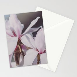 Magnolie_2 Stationery Cards