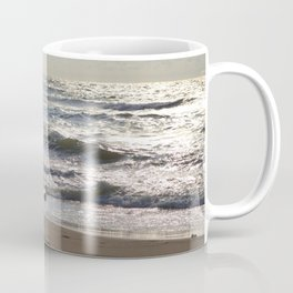 Seagull Watch Coffee Mug
