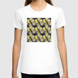 peace 001 T-shirt
