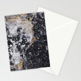 Badlands Stationery Cards