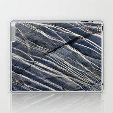 Weathered Laptop & iPad Skin