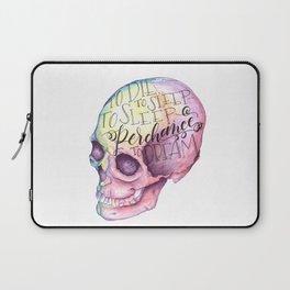 Hamlet Laptop Sleeve